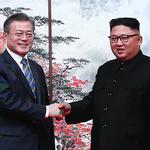 """9월 평양공동선언 """"군사적대 종식·핵위협없는 한반도"""""""
