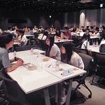 삼성전자 디지털시티, '청소년 드림 멘토링' 실시