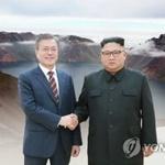 """백두산, 호랑이에 혈통까지 '의미심장' , 발도장 """"울컥할 것"""""""