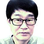 부끄러운 한국 문학장(場)의 쇄신을 꿈꾸며