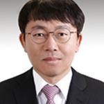 안양대 안종욱 교수 '2018 스마트국토엑스포'서 대통령 표창