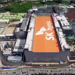이천시, 반도체 공장 증설로 지역경제 '훈풍' 기대