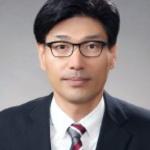 용인송담대 이원철 교수 IBC선정 '2018년 올해의 인물' 선정