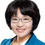 오염물질 배출 안양 아스콘공장 시의회, 재가동 금지 결의안 가결