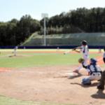 중학교 야구부서 금품 오간 정황 '비리 조사' 인천 전체로 확대되나