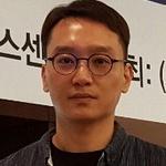 본보 엄동재 차장 제204회 이달의 편집상 수상