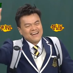 박진영 아내 , 엄마되나 , 한가위 명절 경사에 더해