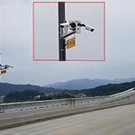 양평군, 양근대교에 CCTV 6대 신규 설치 각종 사고 통합관제