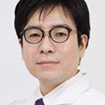 수원윌스기념병원 허동화 원장, 추계정기학술대회서 조이 학술상 수상