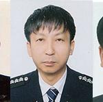 포천시, 2018 포천시민대상 수상자 선정