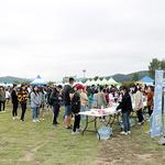 가평군, 29일 자라섬서 '2018 평생교육 어울림 큰잔치'