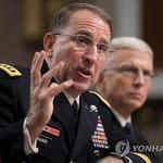 주한미군 사령관 지명자, '한반도 철수' 가능성은 … '위협'은 아직 있다