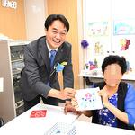하남시, 치매 극복의 날 기념행사 개최