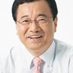 """이현재 """"하남 경정공원 10월 1일부터 연장 운영""""밝혀"""