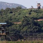 남북 군사분야 합의서 따라 JSA·철원 DMZ 지뢰제거 돌입