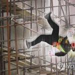 도내 외국인 노동자 사고 늘어 언어장벽 없는 안전대책 필요성