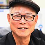 '하남시 1호 공예명장'에 정춘길 도예가 선정