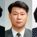 2018년 이천시 문화상 수상자 선정