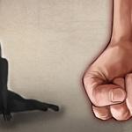 도내 연인 폭력신고 전국 2위라는 오명