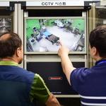 경기도의료원 환자 두 명, 수술실 CCTV 촬영 동의