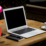 LG SK KT 인터넷 가입 소비자 온라인 대리점 선호