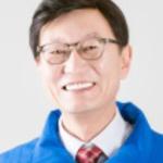 황창화 한국지역난방공사 대표이사