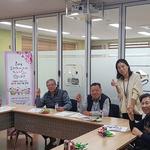 남양주 풍양보건소 치매안심센터, '헤아림 가족교실' 운영