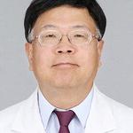 이재훈 가천대 길병원 교수 KSBMT 학술대회 '공로패'