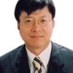북한 비핵화와 아시아 공동체