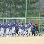 인천 중학교 야구부 같은 날 공개테스트 특기자 선발 투명화