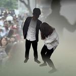 데이트폭력 막을 별도의 법 제정 시급