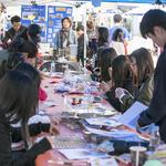 여주 신륵사관광지서 오는 6일부터 4일간 '2018 세종대왕문화제'