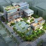 군포시, 산업진흥원 창업보육센터 입주할 창업자 31개 사 모집