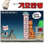 한국당 인적쇄신