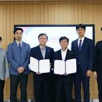 경복대, 한국패시브건축협회와 취업 보장형 산학협력 협약 체결