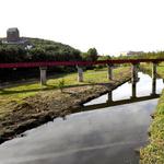 6.2㎞ 물줄기 따라 인천 역사가 흐른다