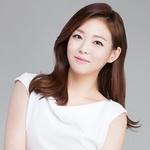 이다희 아나운서, '아시아 3대 재벌가' 친인척 모아
