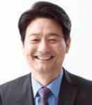 신한대 서갑원 총장, 제1차 한-메르코수르(남미공동시장) 미래협력 포럼 주재