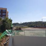 인천 서구, 신현동 일대 사업 진행 가정지구연합 등 방음벽 철거 요구