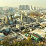 인천시, 뮤지엄파크 정부 심사 앞두고 '비상'