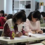 서울현대 웨딩플래너학과 과정, 웨딩플래너 3급 자격증 특강