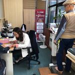 의정부 장암동 마을건강센터,  오는 16일 무료 건강검진