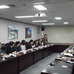 안성교육지원청, '2018 안성교육지원청 안성시협의회 간담회' 개최