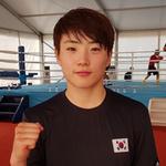 복싱 오연지 8회 연속 우승·수영 박태환 다관왕 도전