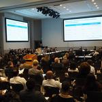 셀트리온,미국 FDA 항암제 자문위서 '트룩시마' 승인 권고안 채택
