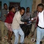 소말리아서 연쇄 자살폭탄 테러, 문화공간에 태연히 '그림자'로 , 방법 진화하고 있어