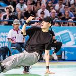부천 '라온' 김예리 '2018 부에노스아이레스 유스올림픽'서 동메달