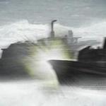 신안 앞바다서 선박 충돌, 배 위에서 비보를 '적지않은 나이에' , 탄자니아서 페리 전복 '최악'