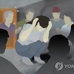 인천 여중생 사망사건 , 악랄함에 소름돋아 … 연소자가 자비의 기준이 되면