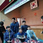 인천 남부교육지원청, 연평지역 사이언스 데이 과학놀이마당 행사